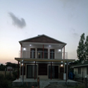 Yayla Evi 70m²