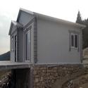 Kırsal Arazi Evi 65m²