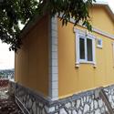 Yayla Evi 60 m²